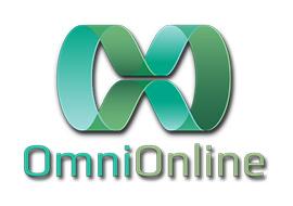 Partner Logo Image 7